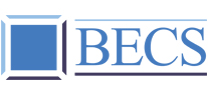 BECS – Building Envelope Consultants and Scientists, LLC