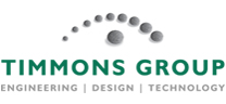 Timmons Group