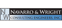 Navarro & Wright Consulting Engineers, Inc.